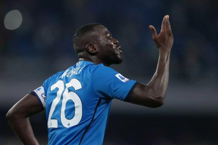 magiconapoli-napoli-koulibaly-kalidou-difensore-calciomercato-notizie