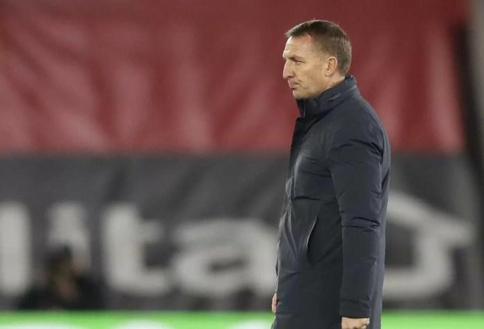 magiconapoli-napoli-leicester-rodgers-brendan-allenatore-europa-league-conferenza