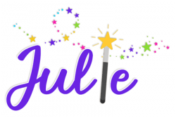 Julie Magicore Signature