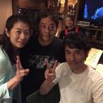 小川心平さんに会ってきました!