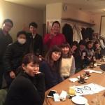 4月2日(土)、3日(日)大阪マジックバー【トライアンフ】でマジックします!!