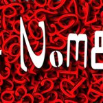 数字のメンタリズム【The Nombers】販売ページ