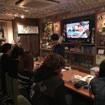 大阪でマジックイベント終了しました!