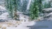 ScreenShot397