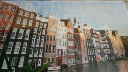 Backdrop Amsterdam-1