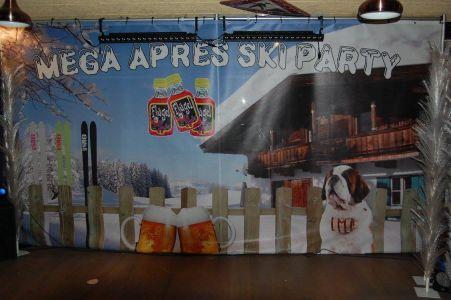 Backdrop Apres Ski-1