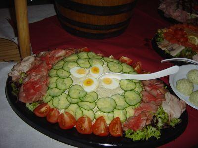 Salade-1
