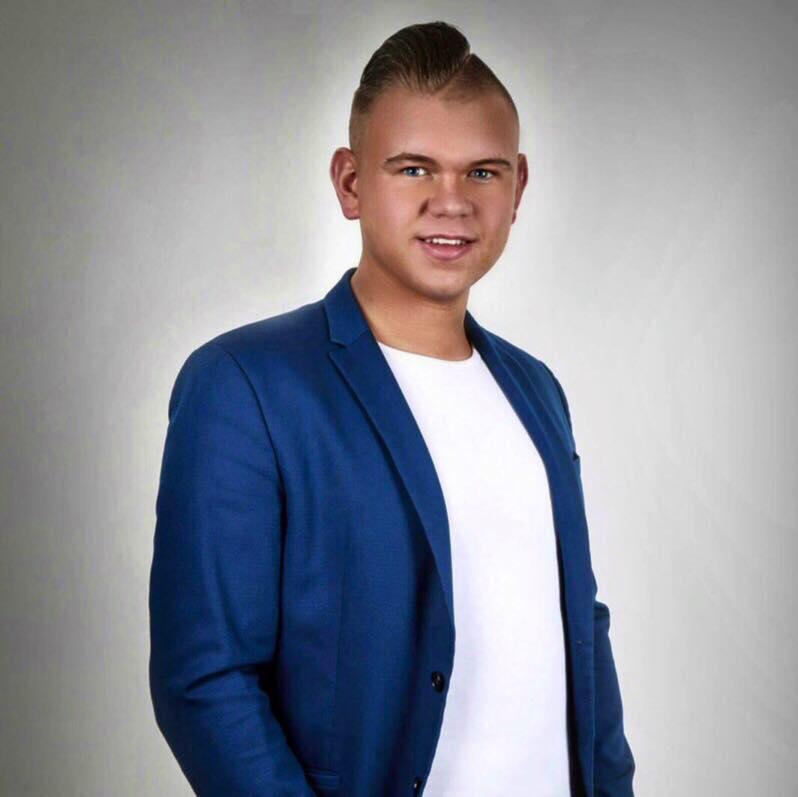 Niels Bode