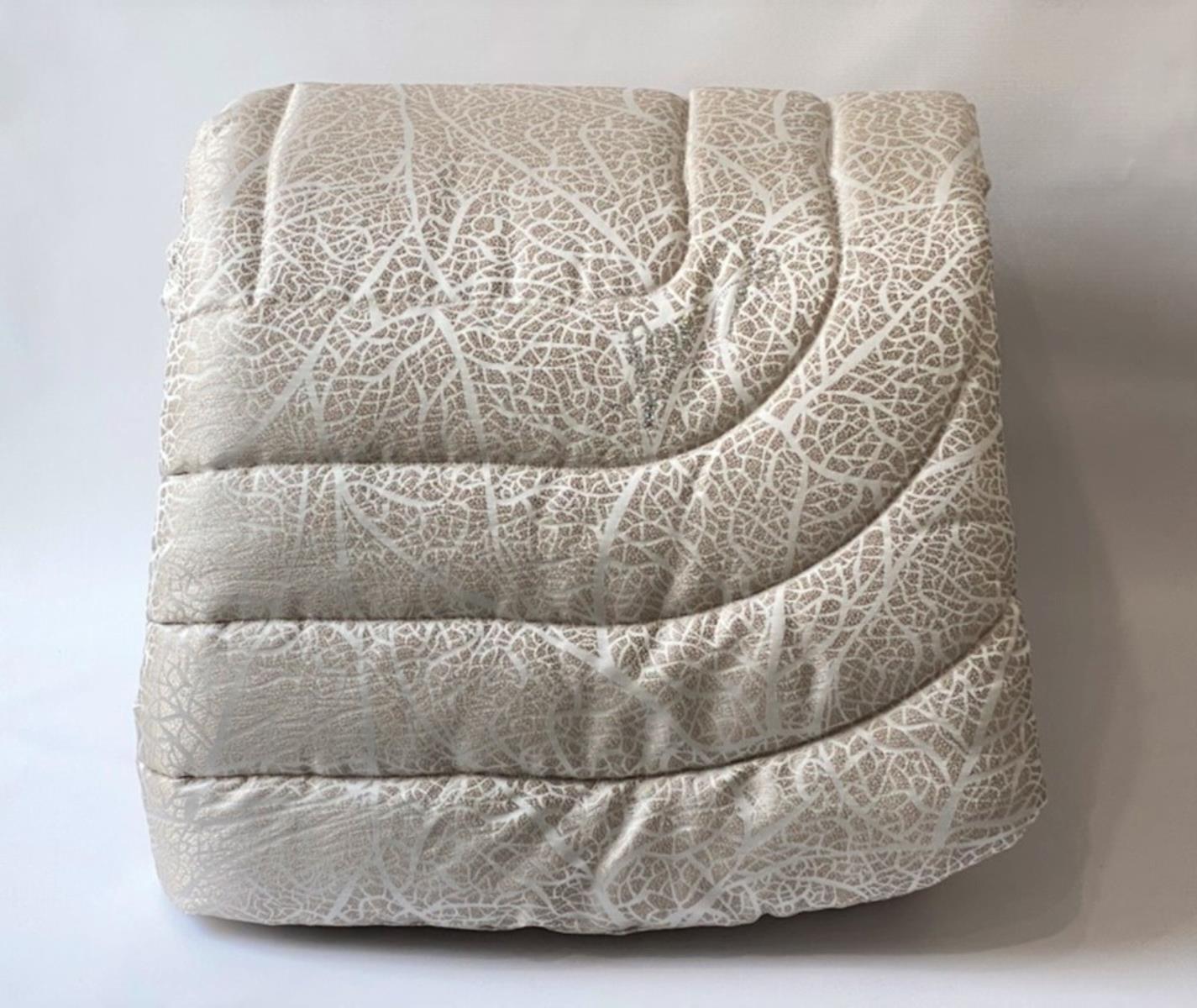 liu jo completo lenzuola matrimoniale nuovo liu jo ricamato in percalle di cotone ll1870. Liu Jo Casa Ll2103 Effetto Tortora