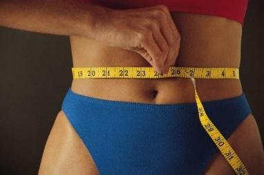 Где измерять окружность и размер голени правильное измерение размера