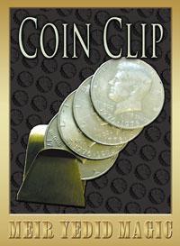 COIN CLIP