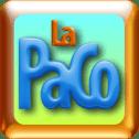 """Pictogramme """"PaCo"""", créé par Richard Martens"""