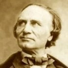 Jean-Eugène ROBERT-HOUDIN