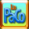 """Pictogramme """"La PaCo"""", créé par Richard Martens pour le site du CMP"""