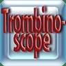 """Pictogramme """"Trombinoscope"""", créé par Richard Martens pour le site du CMP"""
