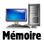 La mémoire : de l'ordinateur ou de l'humain ? Richard Martens ©2014