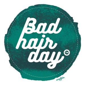 motiv-bad-hair-day-tyrkys