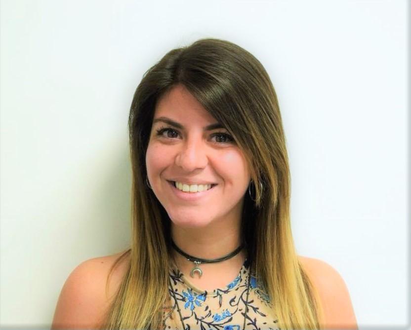 MAGIIS designa nueva Consultora en Tecnología de Traslados
