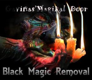 Black Magic Removal Worldwide Best Black Magic Removal Consultant Black Magic Removal Fredericksburg, VA