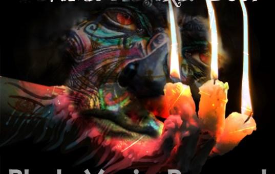 Black Magic Removal Worldwide