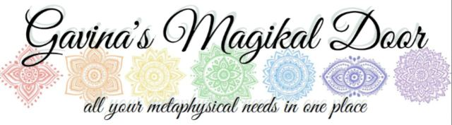 Gavina's Magikal Door Meditation Classes Meditation in Fredericksburg  Fredericksburg Meditation