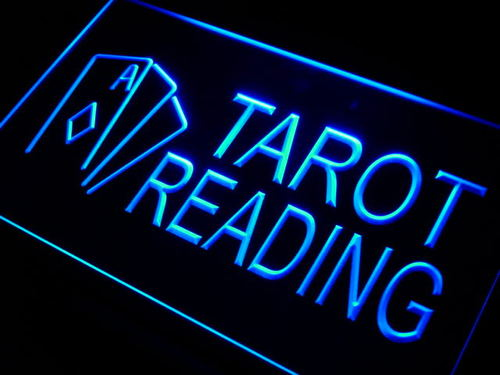Gavinas Magikal Door Tarot Readings in Fredericksburg va Spiritual Readings and Tarot Readings in Fredericksburg VA