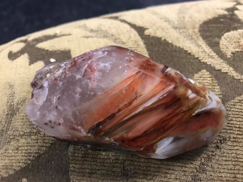 Jupiter Stone 540-847-6080 BUy Stones in Fredericksburg