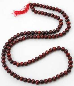 Custom Mala Beads and Personlized Readings MAgikal Door Black MAgic Removal Custom Malas and Prayer Beads