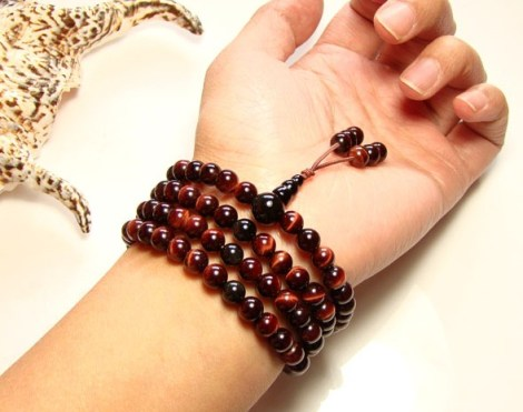 Custom Designed Malas and Prayer Beads Custom Mala Beads and Personlized Readings MAgikal Door Black MAgic Removal Custom Malas and Prayer Beads