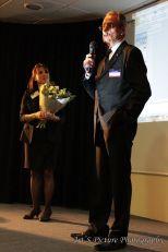 Magikhopital gala de magie hotel kyriade prestige merignac 20 03 2014 41
