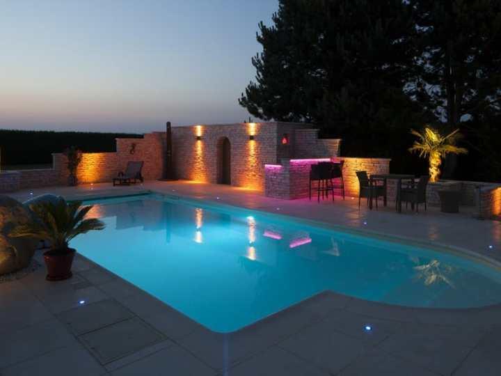 9 zaujímavých bazénových trendov