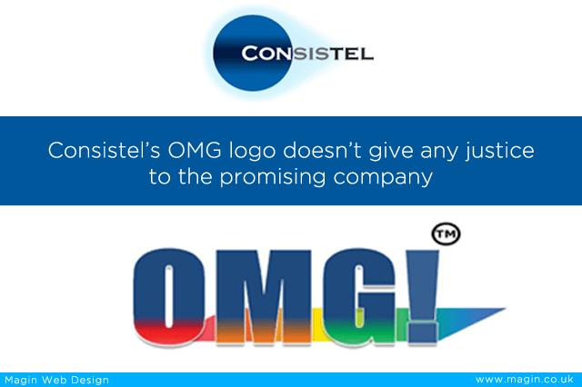 consistel-omg-logo-fail
