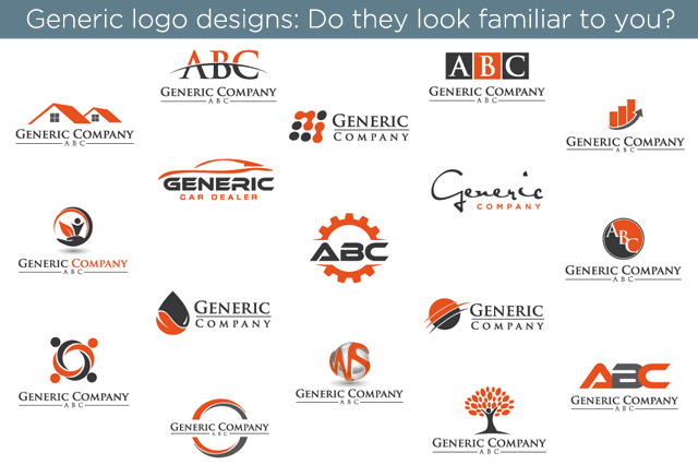 generic-logo-designs-gtgraphics