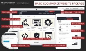 basic-ecommerce-website-package