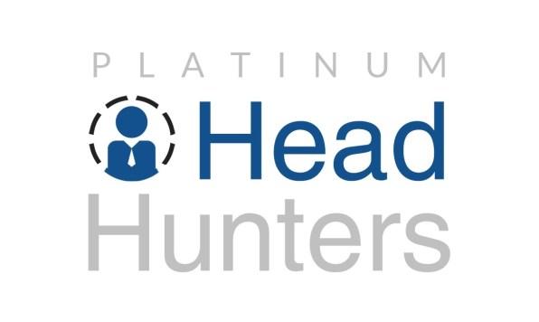 head-hunters-recruitment-logo-6