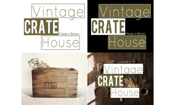 vintage-crate-house-logo-1