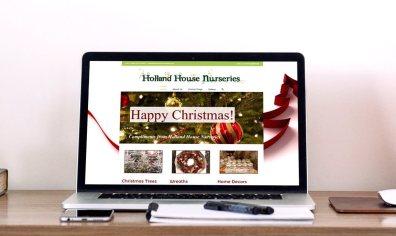 holland-house-nurseries-christmas-edition