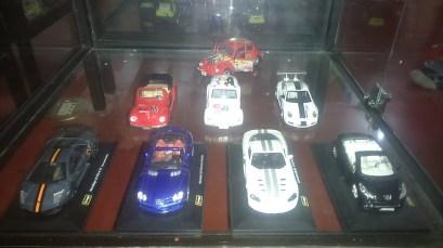 international-doll-house-cars