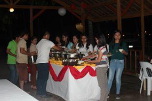 mag-inang-gala-at-palawan-dinner