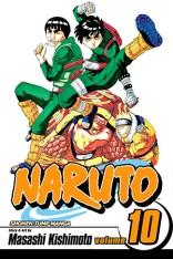 naruto-v10