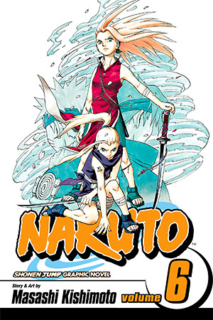 naruto-v6