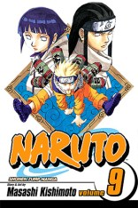 naruto-v9