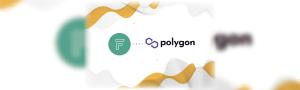 CFO從以太坊跨鏈到Polygon鏈