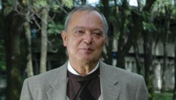 Juan Luis Orozco Hernández, SJ, rector del ITESO