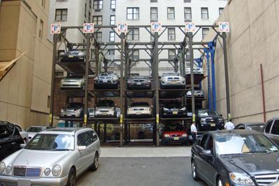 nun-423-autoparking2
