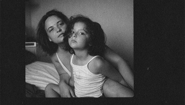 Las hijas son infantilizadas para preservar una cultura de la que serán excluidas. Foto: Raúl Palmero