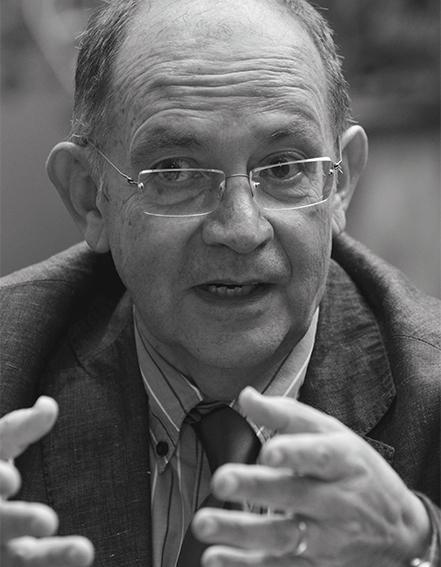 Luis Fernando Lara Ramos