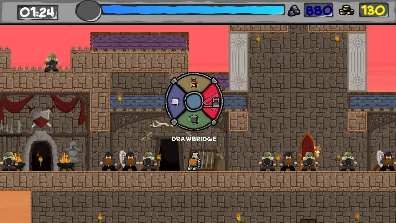 siegebreakers_1