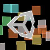 Unity ECS and DOTS