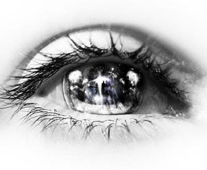 Emberi szem látás elve, Csepp vitaminokat a szem látásjavításához